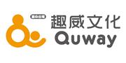 原创台湾早教品牌