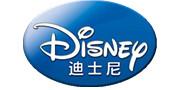 迪士尼品牌专场