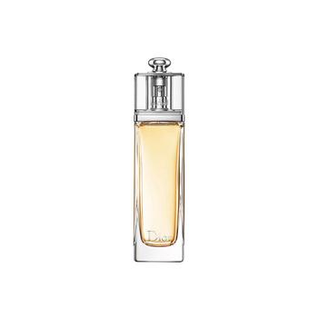 法国•克丽丝汀迪奥(DIOR)魅惑淡香水(又名淡香氛) 100ml