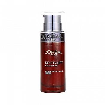 法国•欧莱雅 (L'Oreal)复颜光学嫩肤抚痕精华乳 30ml
