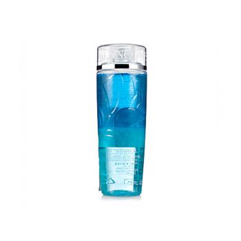 法国•兰蔻 (Lancome)速洁眼部卸妆水125ml