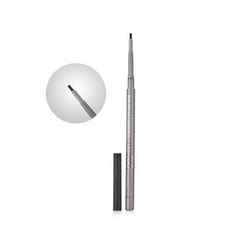 美国•美宝莲(MAYBELLINE)睛采造型精准眉笔 10(灰色) 0.065g