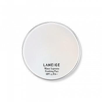 韩国•兰芝 (LANEIGE)水漾粉饼 #2 SPF25 PA++ 15g