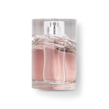 英国•博斯(HUGO_BOSS)风尚女用香水(又名女士香水)75ml