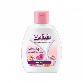 意大利•玛莉吉亚卫生洗液-女性舒缓护理(芦荟金盏花)200ml