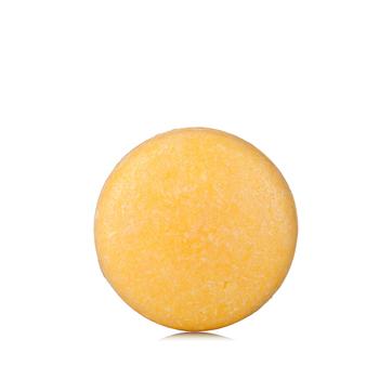 英国•英国AA网Skincare璀璨平衡洗发皂 50g