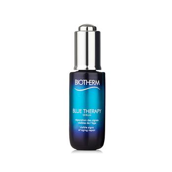 法国•碧欧泉(Biotherm)蓝源精华露 30ml 蓝金瓶