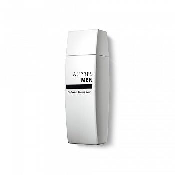 中国•欧珀莱 (AUPRES)俊士控油爽肤水150ml