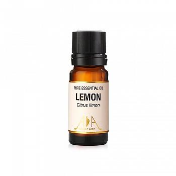 英国AA网Skincare柠檬精油10ml
