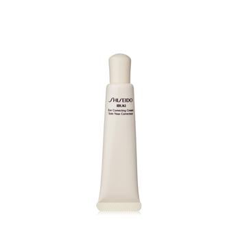 日本•资生堂 (Shiseido)新漾美肌亮润眼霜15ml