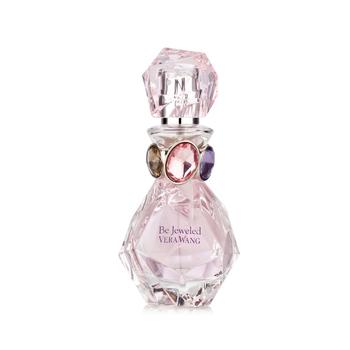 美国•王薇拉VERA WANG紫钻晶迷女士香氛30ml
