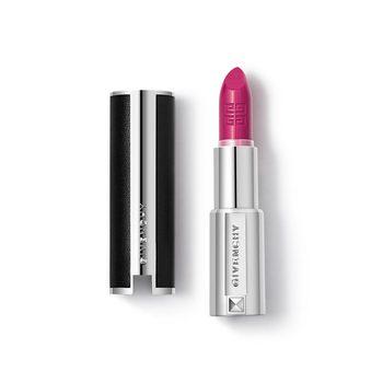 法国•纪梵希 (Givenchy)高级定制系列唇膏 3.4g