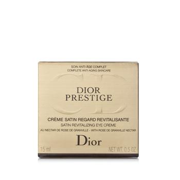 法国•克丽丝汀迪奥(Dior)花蜜活颜丝悦眼霜 15ml
