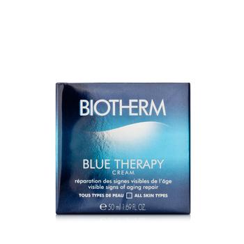 法国•碧欧泉 (Biotherm)(新)蓝源面霜50ml