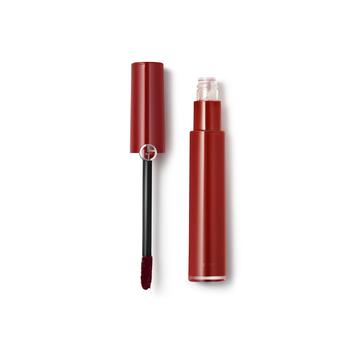 阿玛尼(Armani )臻致丝绒哑光唇釉 400# 6.5ml