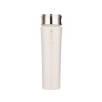 资生堂 (Shiseido)悦薇润白柔肤水 II 130ml