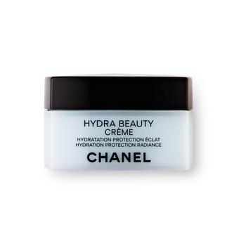法国•香奈儿(Chanel)山茶花保湿乳霜(面霜) 50g