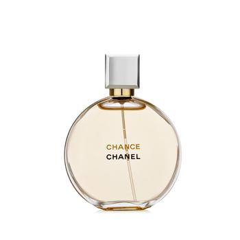 法国•香奈儿(Chanel)邂逅香水(喷装)50ml