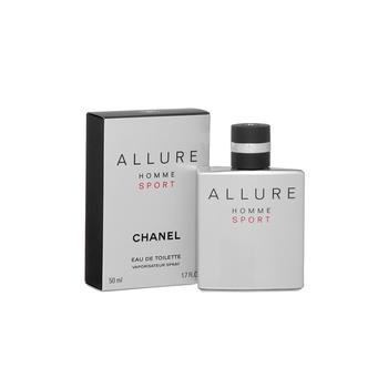 法国•香奈儿(Chanel)男士运动淡香水50ML