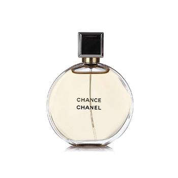 法国•香奈儿(Chanel)邂逅淡香水100ML