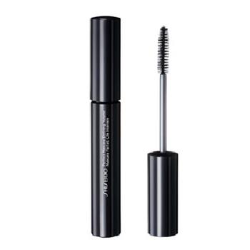 日本•资生堂 (Shiseido)至美浓密睫毛膏 8ml