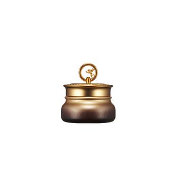 韩国•思亲肤(SKINFOOD)黄金鱼子酱胶原精华霜 45g