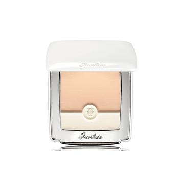 法国•娇兰珍珠肌透白塑颜粉饼01 SPF20 PA++ 9g