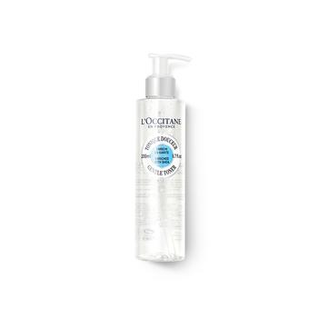 法国•欧舒丹(L'OCCITANE)乳木果温和保湿水200ml
