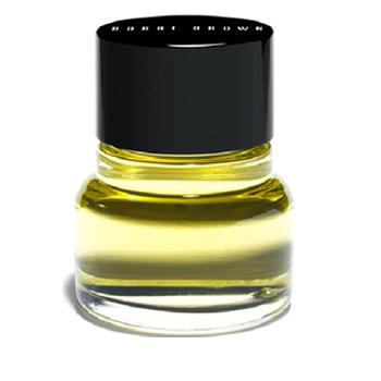 美国•芭比波朗 (Bobbi Brown)保湿护肤油 30ml