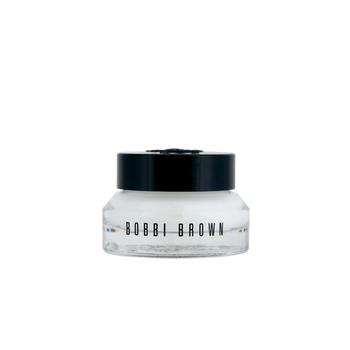 美国•芭比波朗 (Bobbi Brown)保湿眼霜 15ml