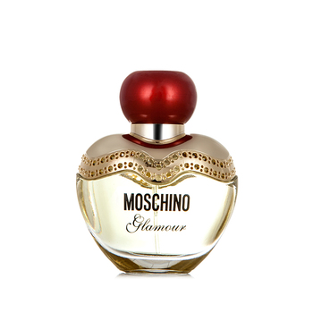 意大利•雾仙浓(Moschino)魅力甜心女士香水30ml