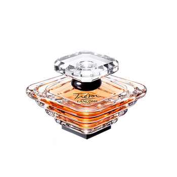 法国•兰蔻 (Lancome)珍爱香水50ml