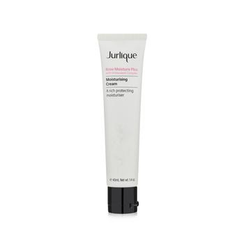 澳大利亚•茱莉蔻Jurlique玫瑰衡肤保湿面霜 40ml