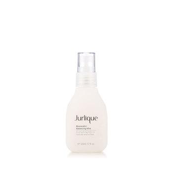 澳大利亚•茱莉蔻Jurlique玫瑰衡肤花卉水 50ml