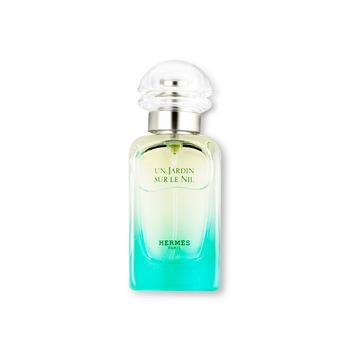 法国•爱马仕(Hermes)尼罗河香水50ml