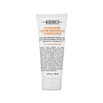美国•科颜氏 (Kiehl's)向日葵护色护发素 200ml