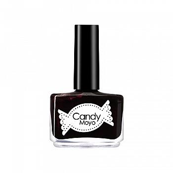 中国•膜玉(Candy Moyo)CMI43 黑樱桃    8ml