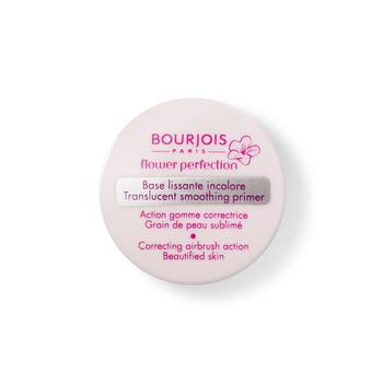 法国•妙巴黎(Bourjois)杜鹃精华透薄底霜7ml