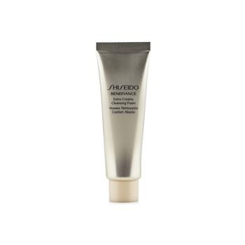 日本•资生堂(Shiseido )盼丽风姿抗皱洁面膏30ml