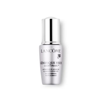法国•兰蔻 (Lancome) 眼部精华肌底液/睛采眼部精华液 5ml