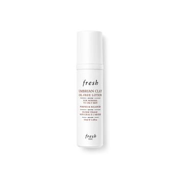 美国•馥蕾诗(Fresh)意大利白泥控油净肤保湿乳 50ml