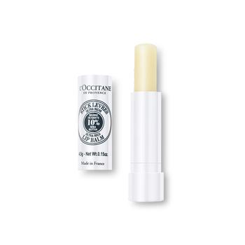 法国•欧舒丹(L'OCCITANE)乳木果滋润护唇膏 4.5g