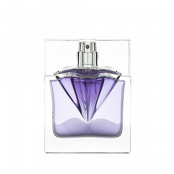 万宝龙(Mont Blanc)紫钻女士淡香水 75ml