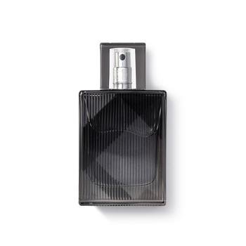 英国•博柏利(Burberry)英伦风格男士淡香水又名风格男士香氛30ml
