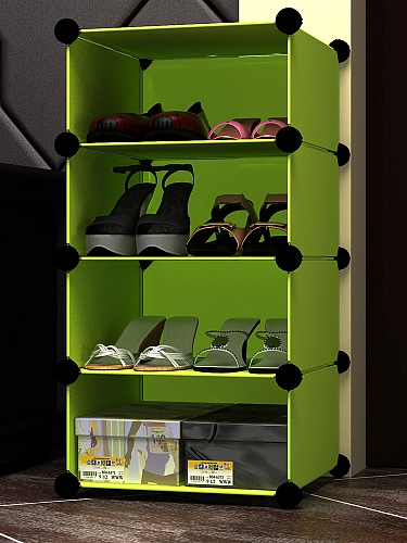 鞋柜装修效果图 简约,门口鞋柜装修效果图,玄关鞋柜装修效