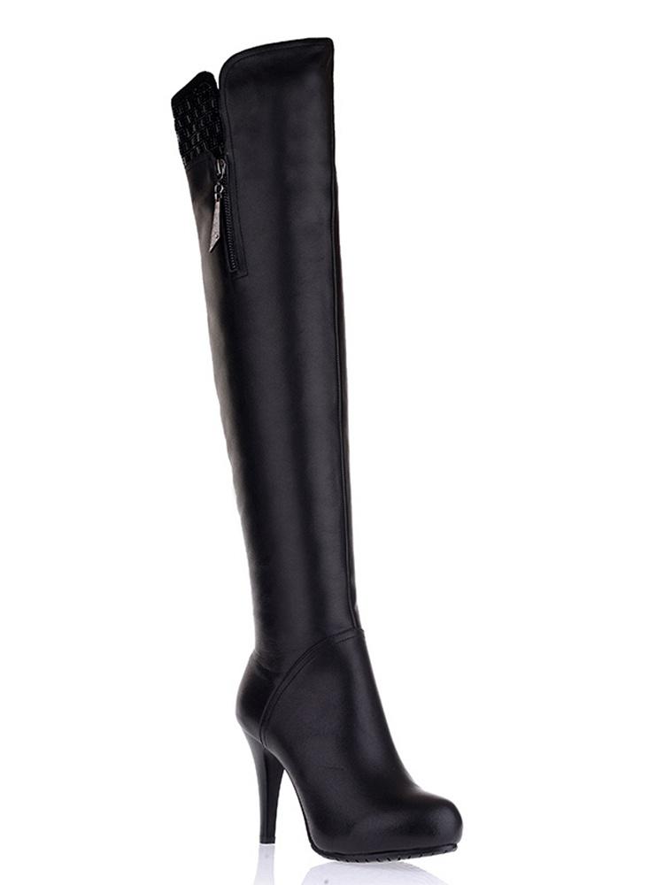 细腿c腰美女图片::日本美女开腿中间黑洞视频