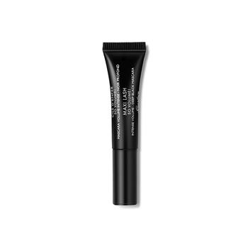 娇兰 (Guerlain)一触飞翘睫毛膏01(黑色)1.5ml