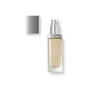 法国•克丽丝汀迪奥(Dior)凝脂亲肤清透亮粉底液SPF15 30ml