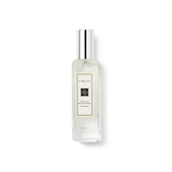 英国•祖.玛珑JO MALONE香水(牡丹与胭红麂绒香型)30ML