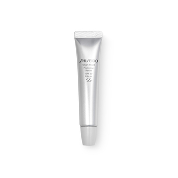 资生堂 (Shiseido)透润隔离霜(SS霜)SPF30•PA+++ 30ml